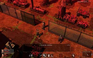 Jagged Alliance: Rage!_PC - En toute discretion