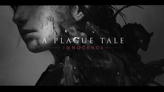 A Plague Tale: Innocence_Webseries #3 Children of the Plague