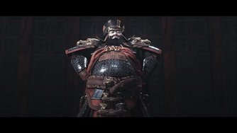 Total War: Three Kingdoms_Dong Zhuo Reveal Trailer