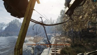 Metro Exodus_Extreme/Native 4K/RTX Ultra (PC)
