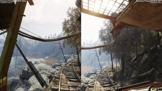 Metro Exodus_RTX Ultra vs. OFF (PC)