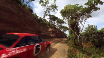 DiRT Rally 2_New Zealand - Replay #1 (PC/4K)