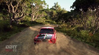 DiRT Rally 2_New Zealand - External view (PC/4K)