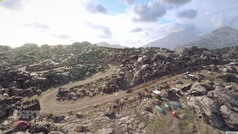 DiRT Rally 2_Argentina - Miraflores Replay (PC)