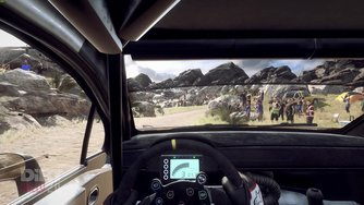 DiRT Rally 2_Argentina - Miraflores Stage (PC)