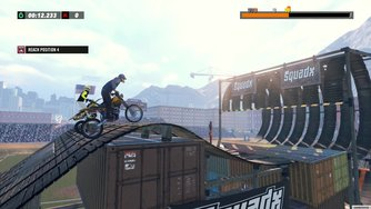 Trials Rising_XB1X gameplay #2