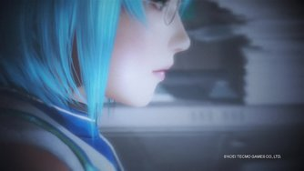 Dead or Alive 6_Launch Trailer