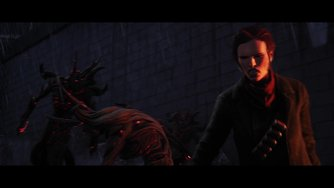 Remnant: From the Ashes_Can You Survive? Trailer
