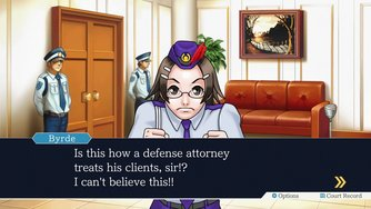 Phoenix Wright: Ace Attorney Trilogy_Xbox One - Phoenix Wright: Ace Attorney - Justice for All