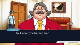 Phoenix Wright: Ace Attorney Trilogy_Xbox One - Phoenix Wright: Ace Attorney - Trials and Tribulations