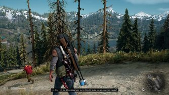 Days Gone_Our verdict (EN)