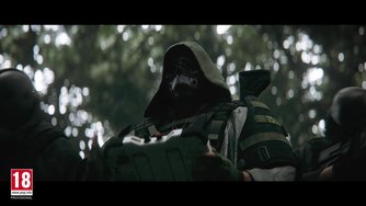 Tom Clancy's Ghost Recon Breakpoint_CGI Trailer - EN