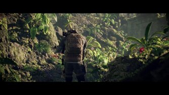 Predator: Hunting Grounds_State of Play Trailer