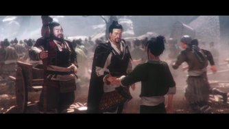 Total War: Three Kingdoms_Launch Trailer