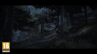GreedFall_Story Trailer