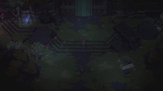 Eldest Souls_Gameplay Trailer