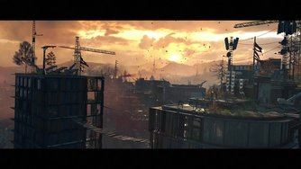 Dying Light 2_E3 2019 Trailer