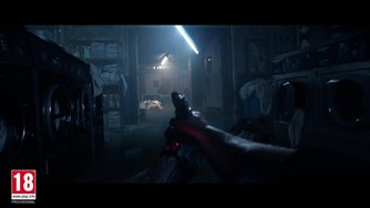 Tom Clancy's Rainbow Six Quarantine_E3 Announcement Trailer
