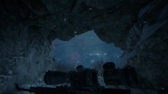 Sniper Ghost Warrior Contracts_E3 Gameplay Trailer