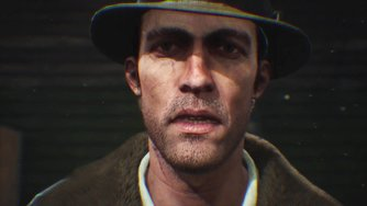 The Sinking City_Launch Trailer (FR)
