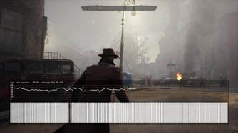 The Sinking City_FPS Analysis (XB1X)
