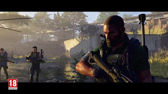Tom Clancy's The Division 2_Episode 1 Trailer