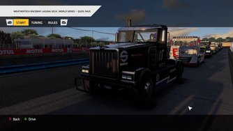 FIA European Truck Racing Championship_Laguna Seca - Failed Lap (PC)