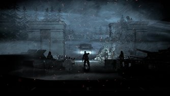 This War of Mine_Fading Embers Teaser