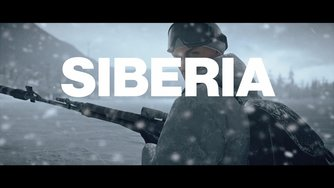 Hitman 2_Siberia Announcement Trailer