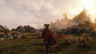 GreedFall_Gameplay Overview Trailer