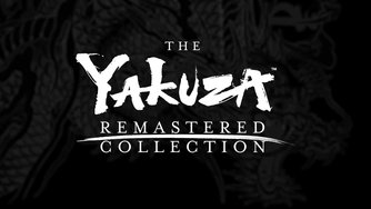 The Yakuza Remastered Collection_Announcement Trailer