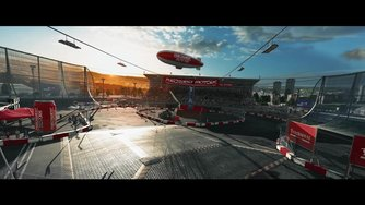 Wreckfest_Console Launch Trailer