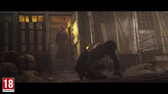 GreedFall_Launch Trailer