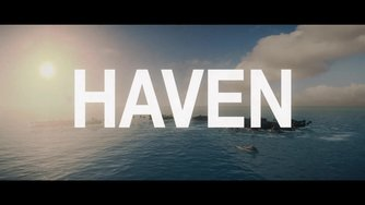 Hitman 2_Haven Island: Full Mission Briefing