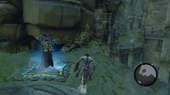 Darksiders II: Deathinitive Edition_Bug (Switch)