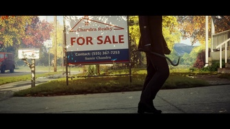 Hitman 2_November 2019 Roadmap Trailer
