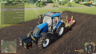 Farming Simulator 19_Gameplay #2 (PC - 1440p)