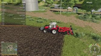 Farming Simulator 19_Gameplay #3 (PC - 1440p)