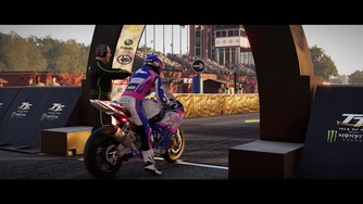 TT Isle of Man 2_Trailer (EN)