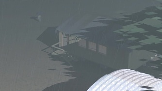 Kentucky Route Zero: TV Edition_Release Date Trailer