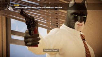 Blacksad: Under the Skin_The First 20 Minutes (PC/FR)