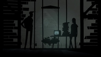 Kentucky Route Zero: TV Edition_Launch Trailer
