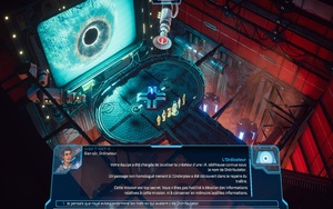Paranoia: Happiness is Mandatory_Briefing (PC)