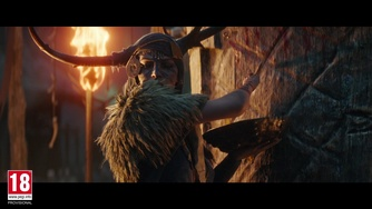 Assassin's Creed Valhalla_Announcement trailer (UK)