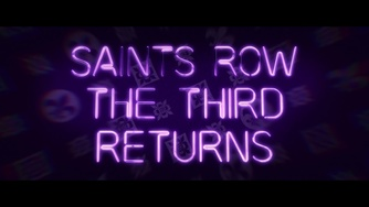 Saints Row: The Third Remastered_Launch Trailer