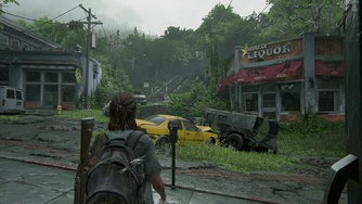 The Last of Us Part II_EN GSY Review - PS4 Pro - 4K