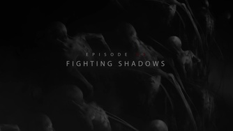 Othercide_Webseries #2 Fighting Shadows