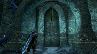 Kingdoms of Amalur: Re-Reckoning_Choose Your Destiny: Might