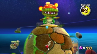 Super Mario 3D All-Stars_Super Mario Galaxy
