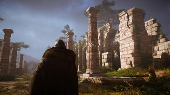 Assassin's Creed Valhalla_Deep Dive Trailer